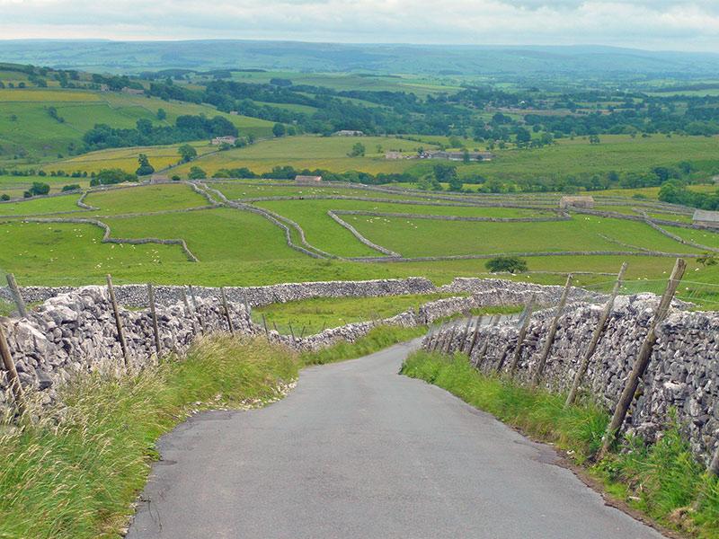 stone-walls-malham