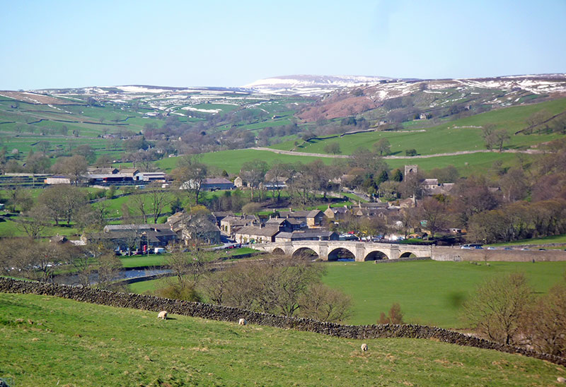 burnsall-view-winter