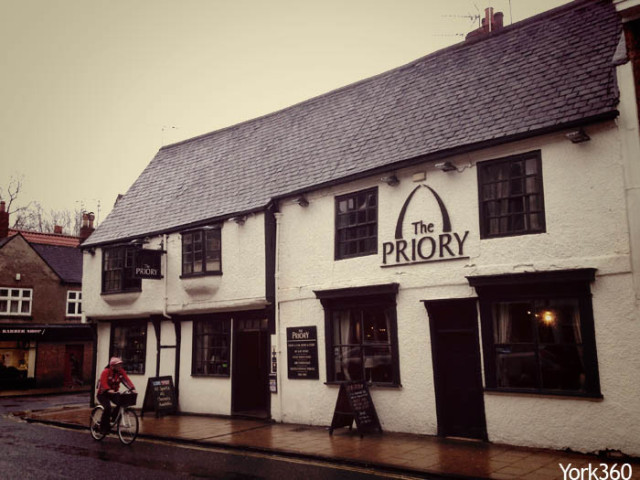 the-priory-york