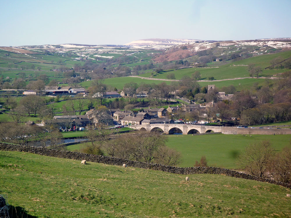 burnsall-winter-1000