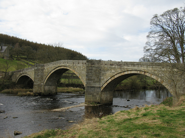 barden-bridge
