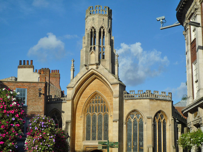 minster-security-camera