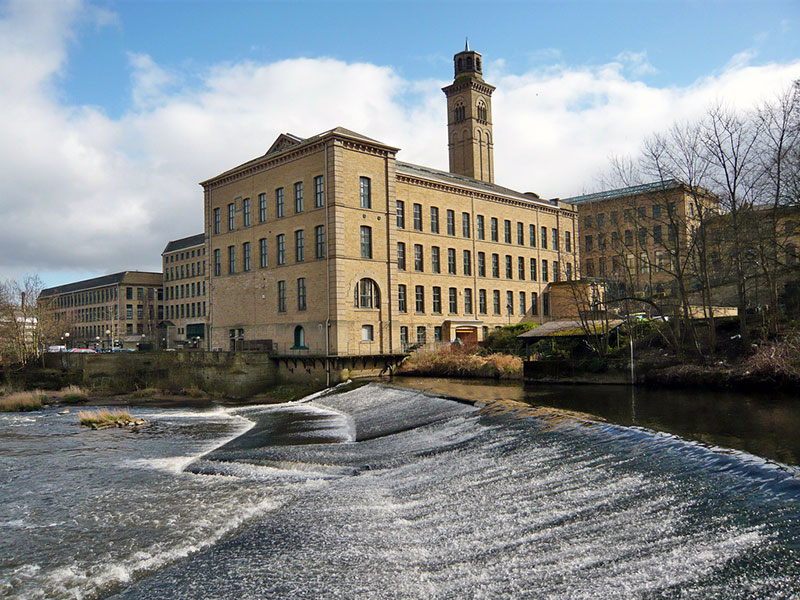saltaire-mill-salts-river