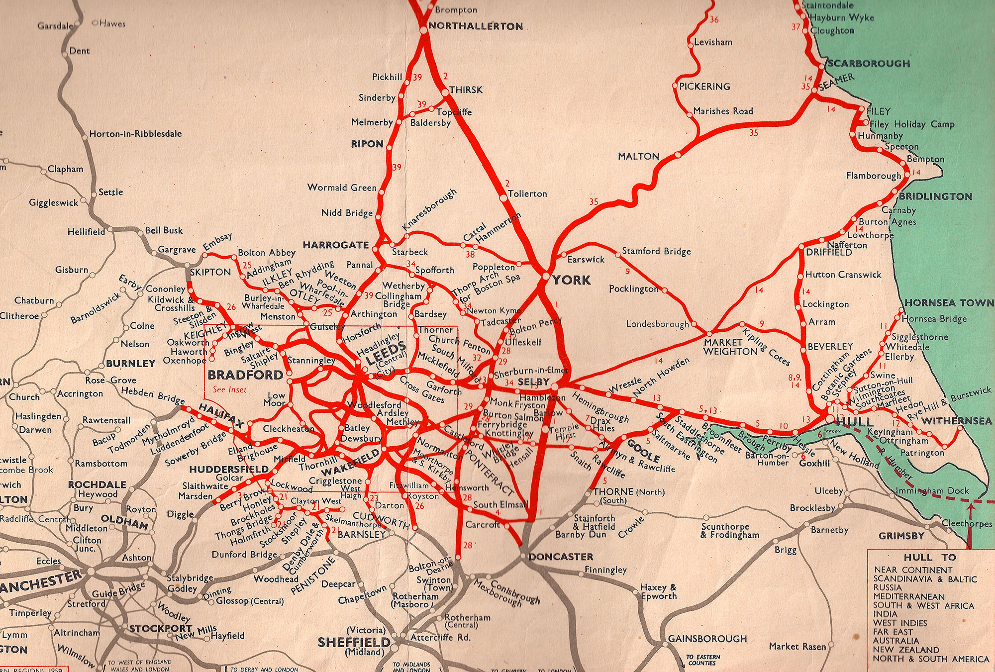 yorkshire-railway-map