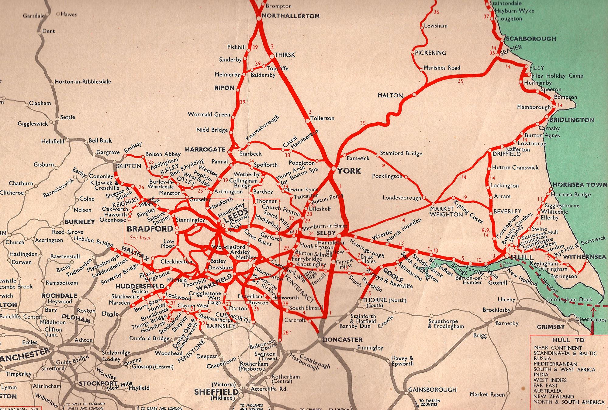 yorkshire-railway-map