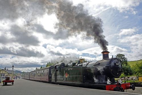 bolton-abbey-steam