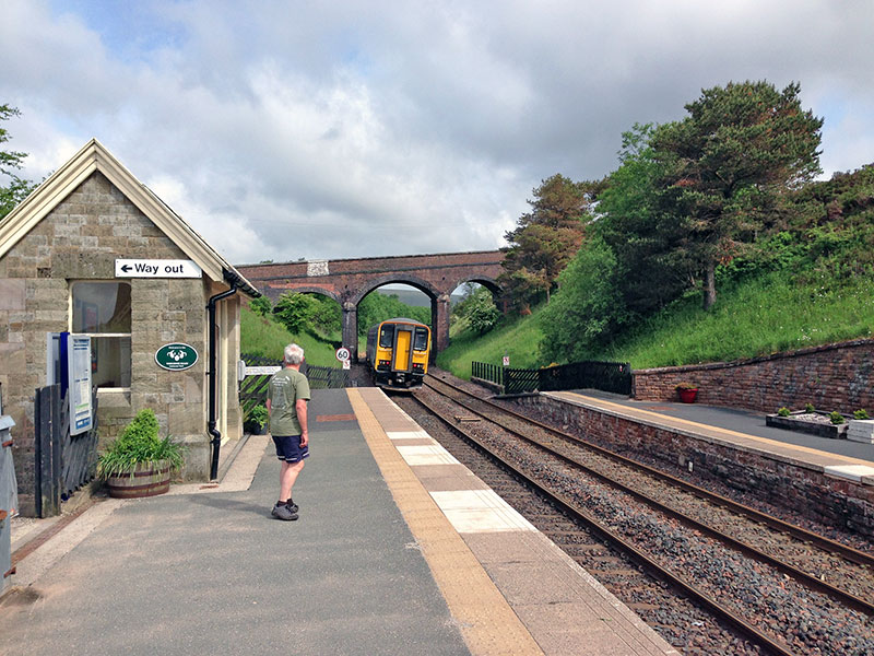dent-station-on-settle-carlisle