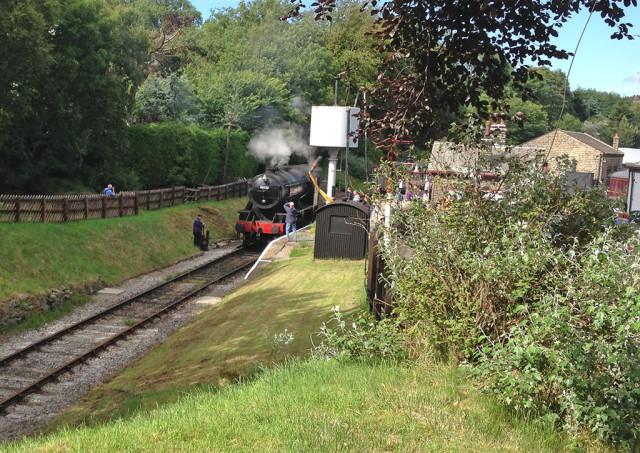 steam-train-oxenhop