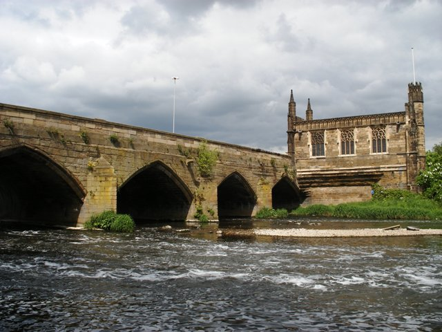Chantry_Bridge
