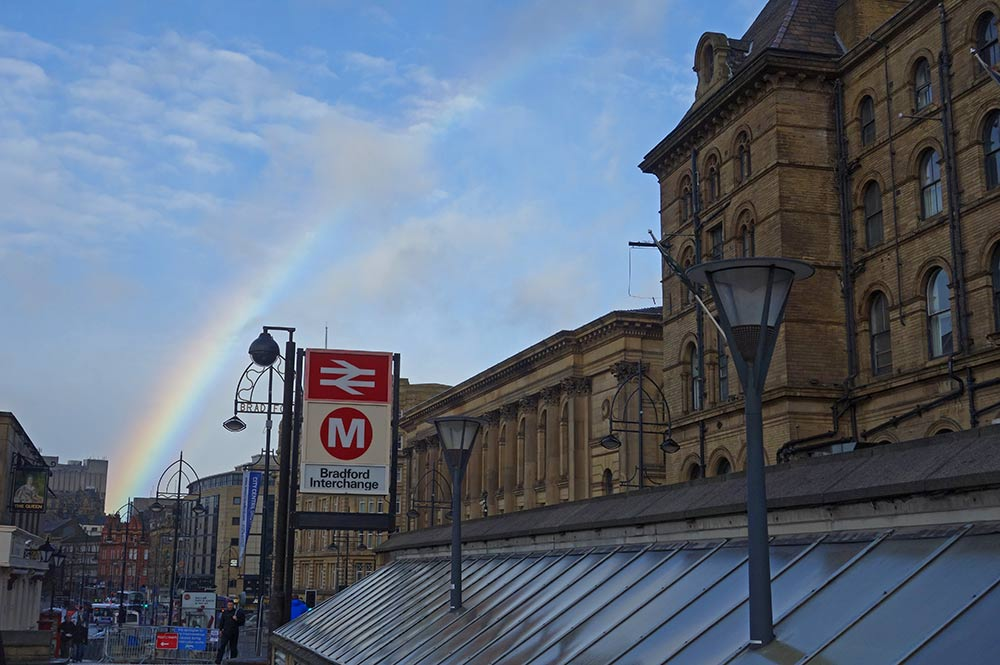 bradford-rainbow-1000
