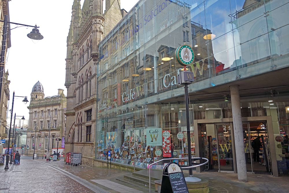 bradford-wool-exchange