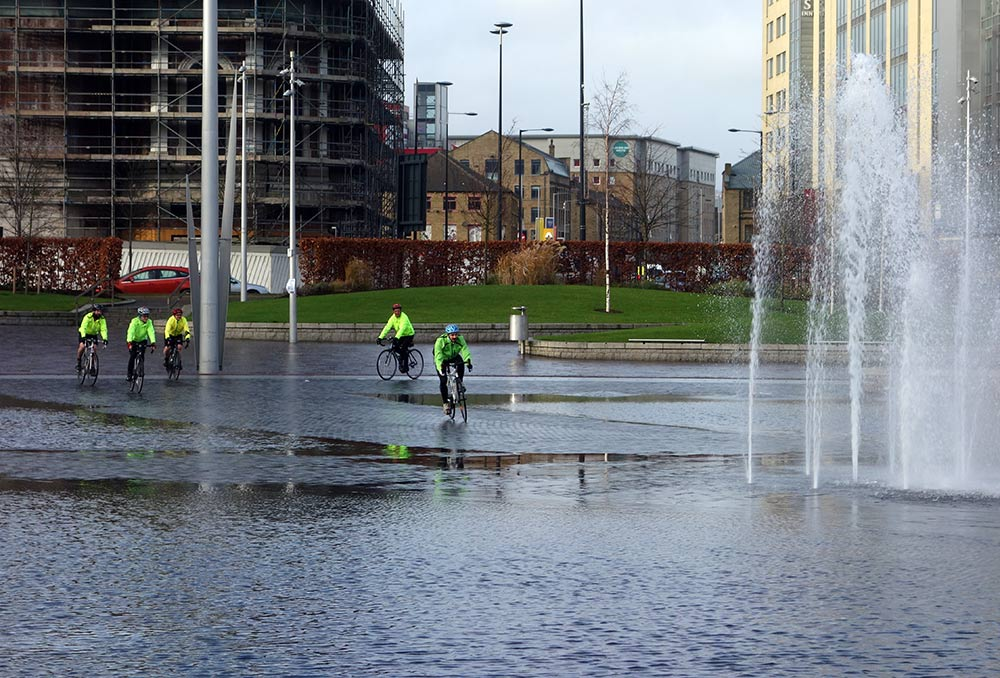 cyclist-fountain-bradford