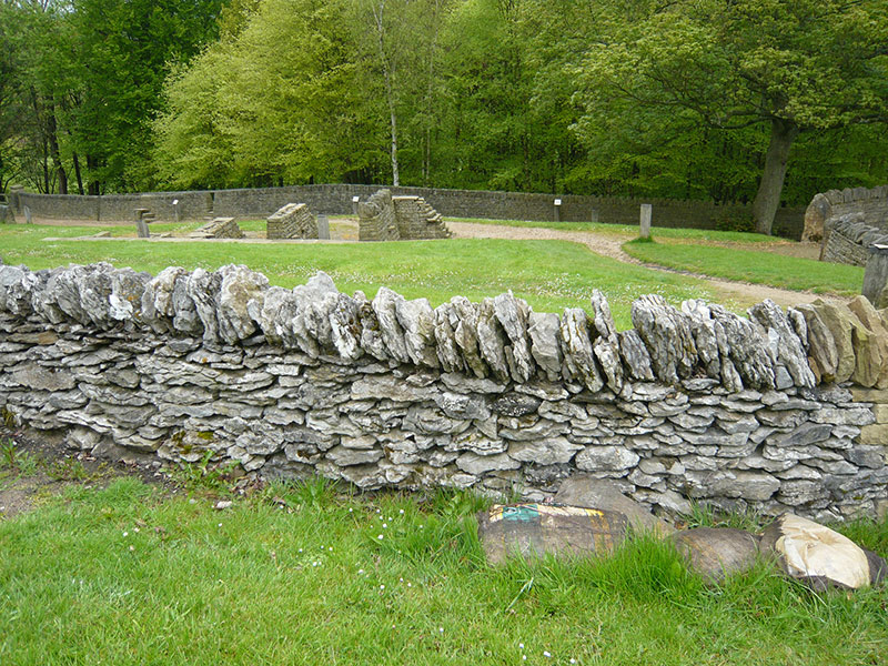 dry-stone-wall-7