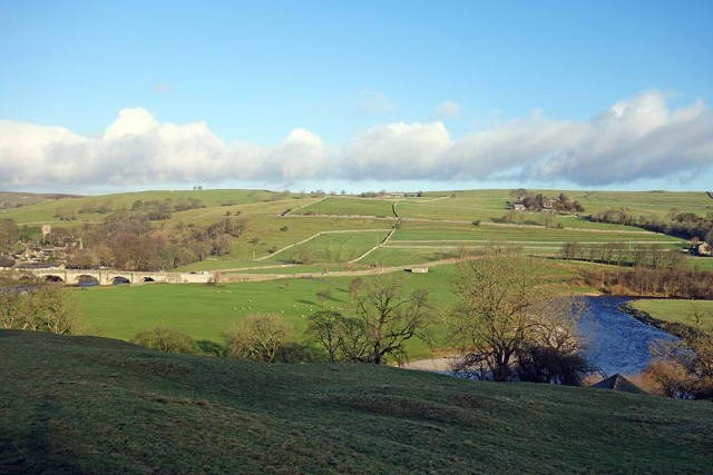 burnsall-view-1000