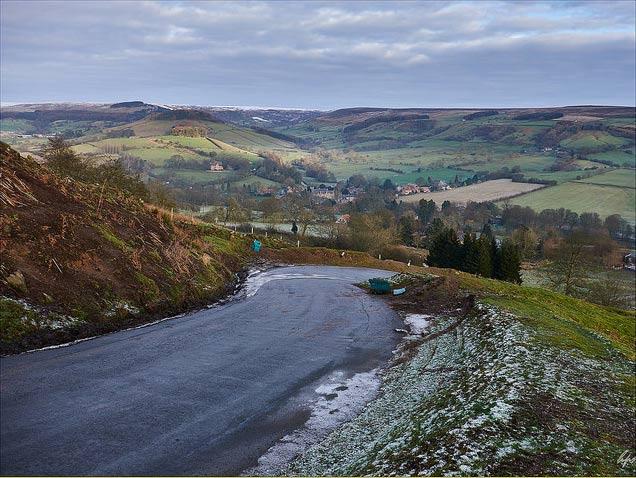 rosedale-chimney-hectorpatrick