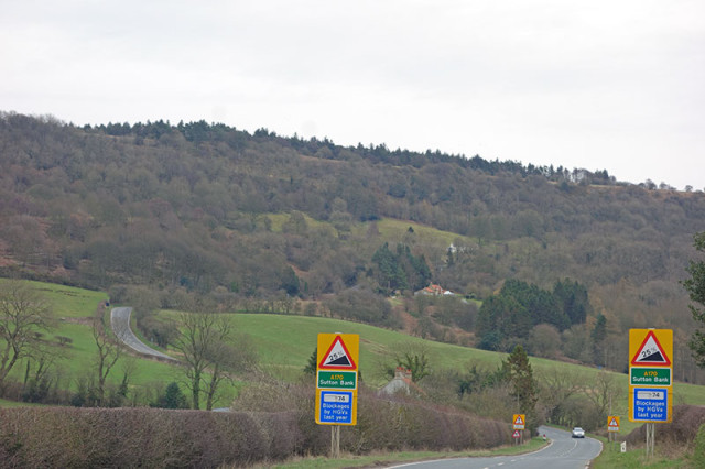 sutton-bank