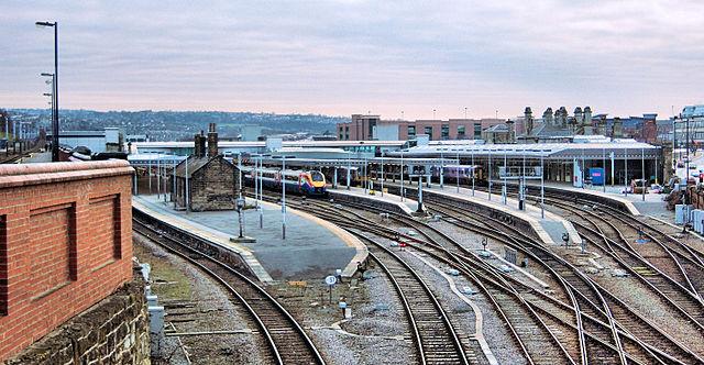 Sheffield_Station
