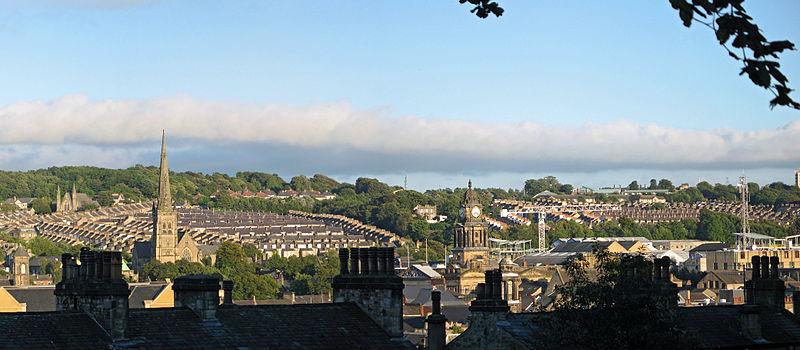City_of_Lancaster