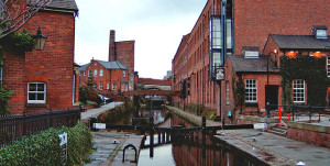 bridgewater-canal-manchester