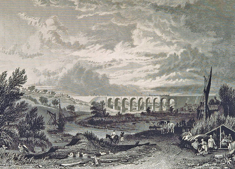 sankey-viaduct-old
