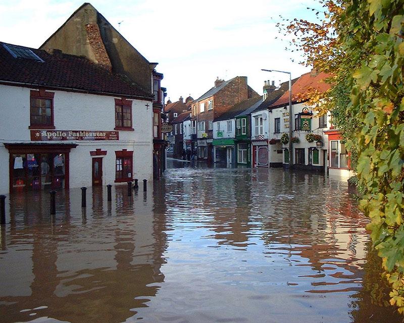 thrisk-flooding